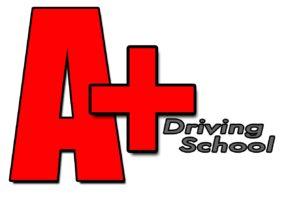 drivers ed classes chaska mn